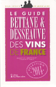Article paru dans Le Guide Bettane & Desseauve des vins de France