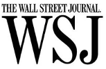Article paru dans le Wall Street Journal