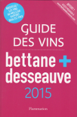Article paru dans le Guide Bettane + Desseauve